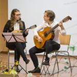 Tanja i Ivona